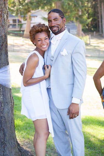 ALoraePhotography_Kristy&Bennie_Wedding_20150718_493.jpg