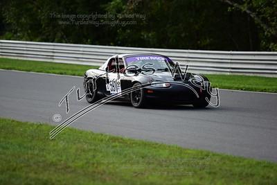 591 RAMN Racing