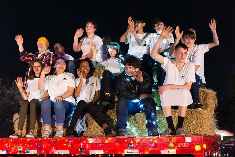 Holiday Lighted Parade_2019_186.jpg