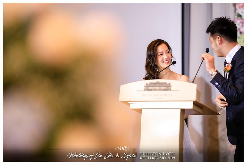[2019.02.16] WEDD Jia Jie & Sylvia (Roving) wB - (34 of 97).jpg