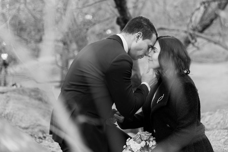 Central Park Wedding - Leonardo & Veronica-112.jpg