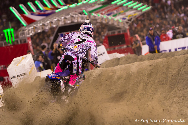 Anaheim2-450HeatRaces-4.jpg