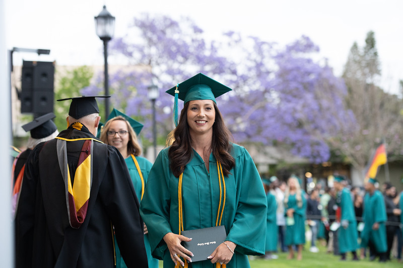 Graduation-2018-3128.jpg