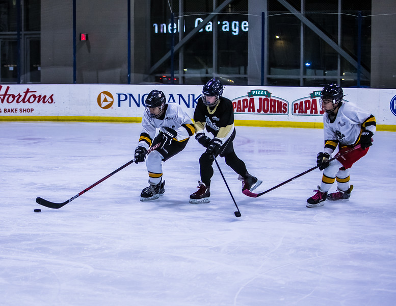 Bruins-87.jpg