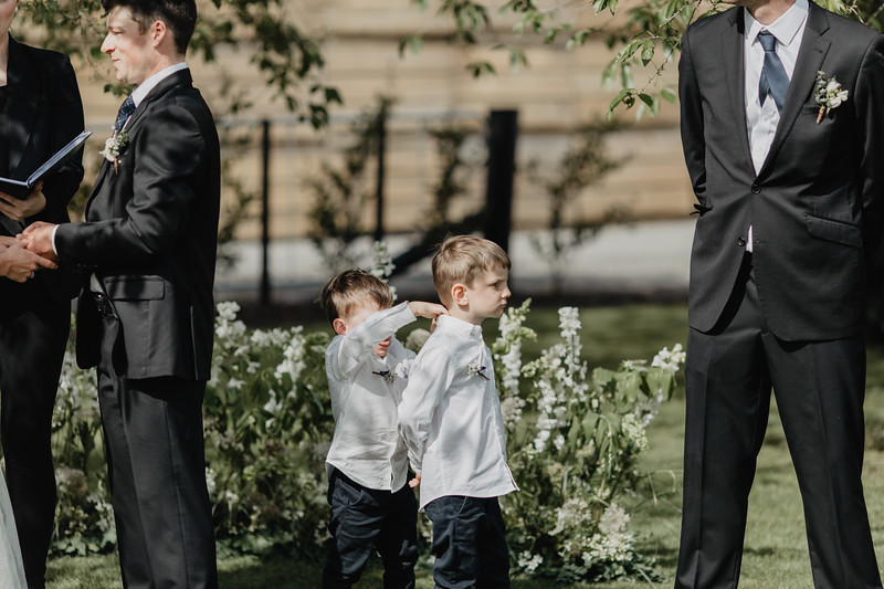 Sam + Louis Wedding-479.jpg