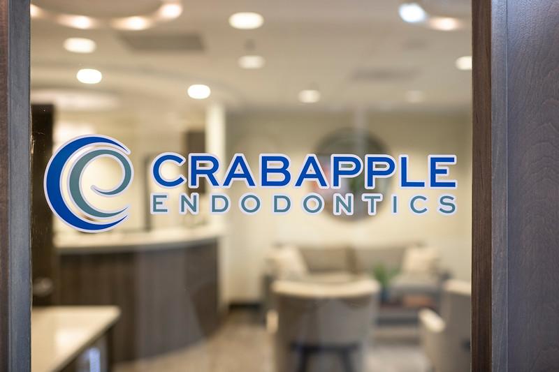 CrabappleEndodontics_07.jpg