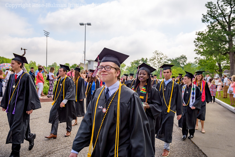RHIT_Commencement_Day_2018-29736.jpg