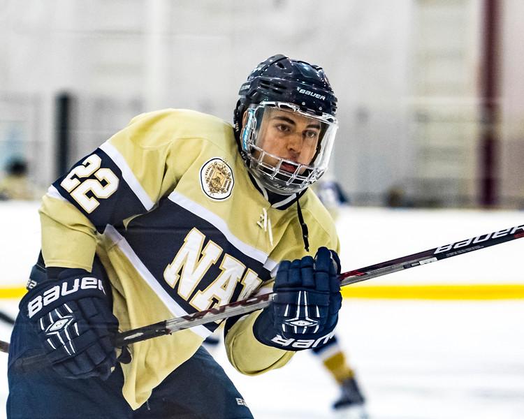 2017-02-03-NAVY-Hockey-vs-WCU-36.jpg