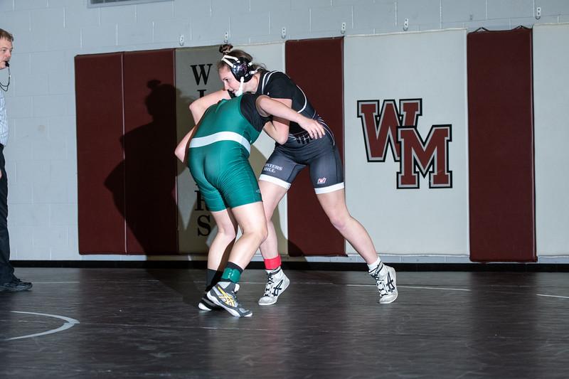 Girls Wrestling 1_21_20-259.jpg