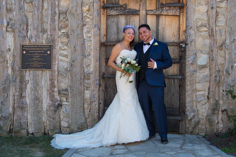 Fraizer Wedding Formals and Fun (98 of 276).jpg