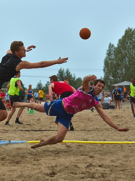 Molecaten NK Beach Handball 2015 dag 2 img 563.jpg