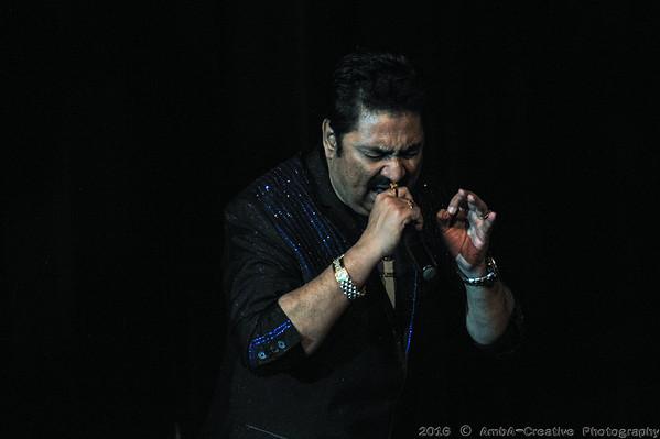 DP2016 Concert