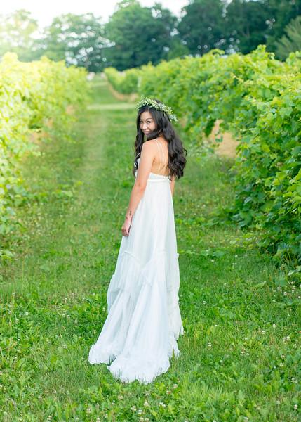 Hartman-Wedding-0511.jpg