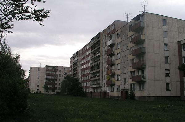 2003Solvenia