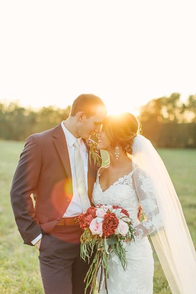 602_Aaron+Haden_Wedding.jpg