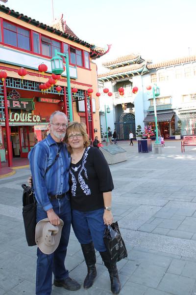 IMG_6899 us in Chinatown.jpg