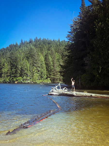 eel-creek-2019-18.jpg