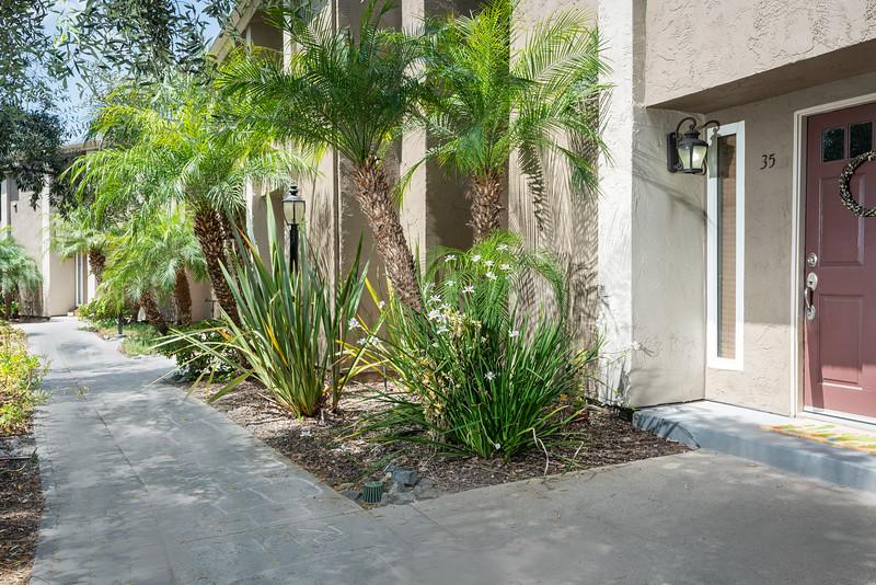 10248 Maya Linda Rd, San Diego, CA 92126-1.jpg