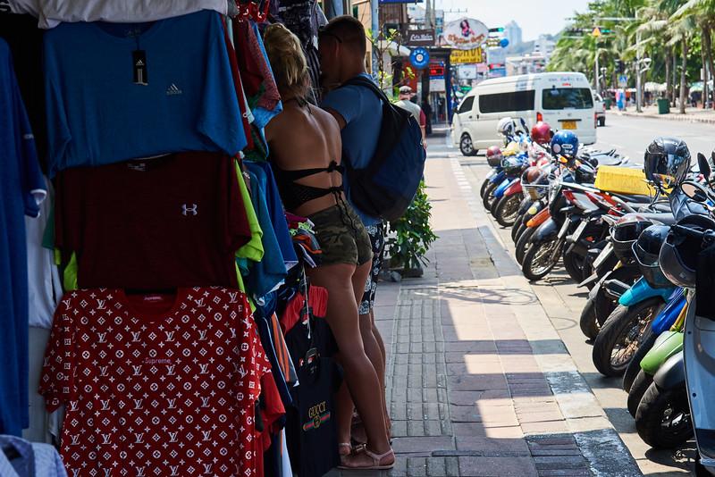 Trip to Bangkok Thailand (445).jpg