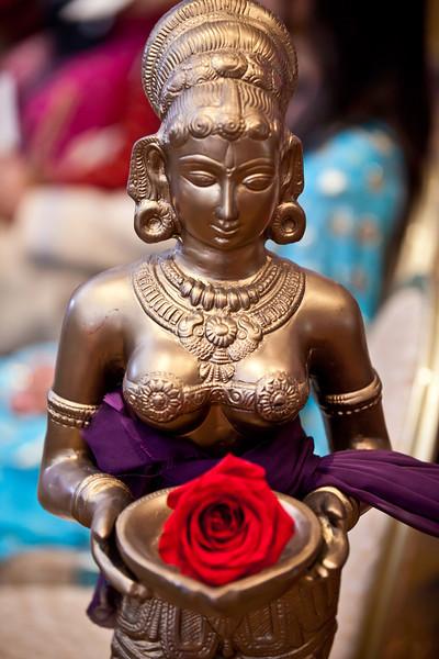 Shikha_Gaurav_Wedding-893.jpg