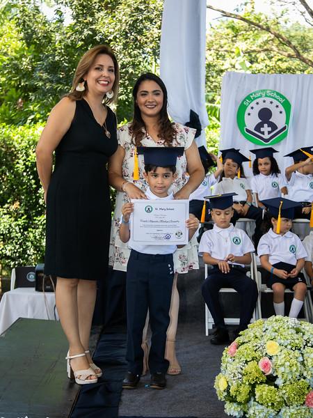 2019.11.21 - Graduación Colegio St.Mary (458).jpg