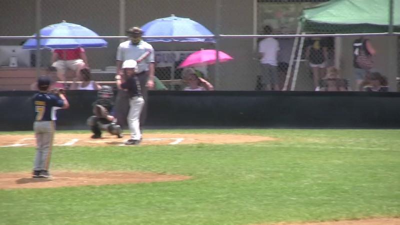 EG first inning of work.m4v