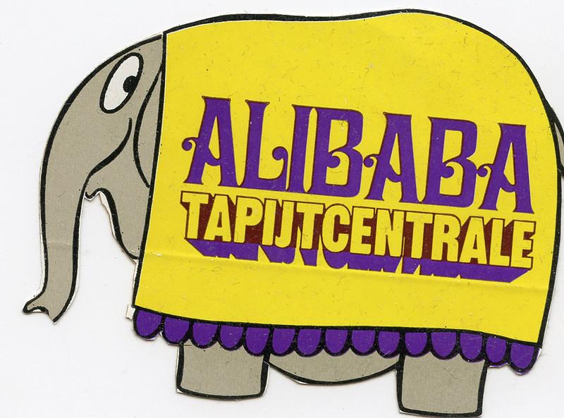 Alibaba Tapijtcentrale001.jpg