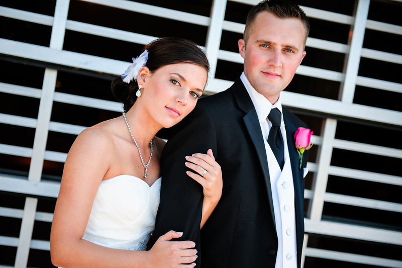 Markowicz Wedding-89.jpg