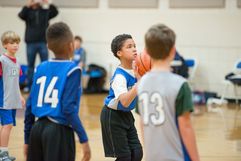 Warrior Basketball (5 of 35).jpg