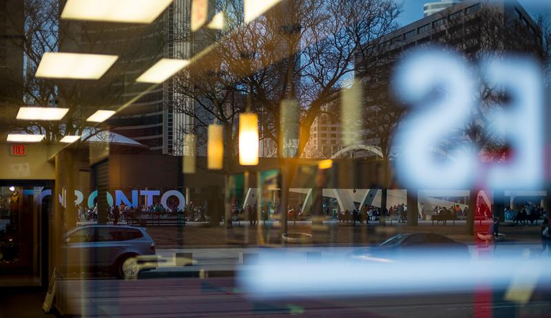 Toronto-022016-302.jpg