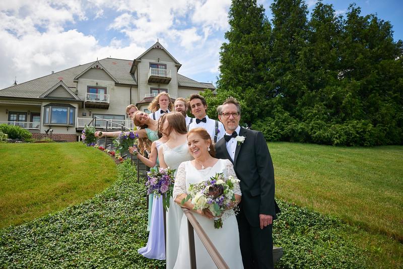 Bartch Wedding June 2019__160.jpg