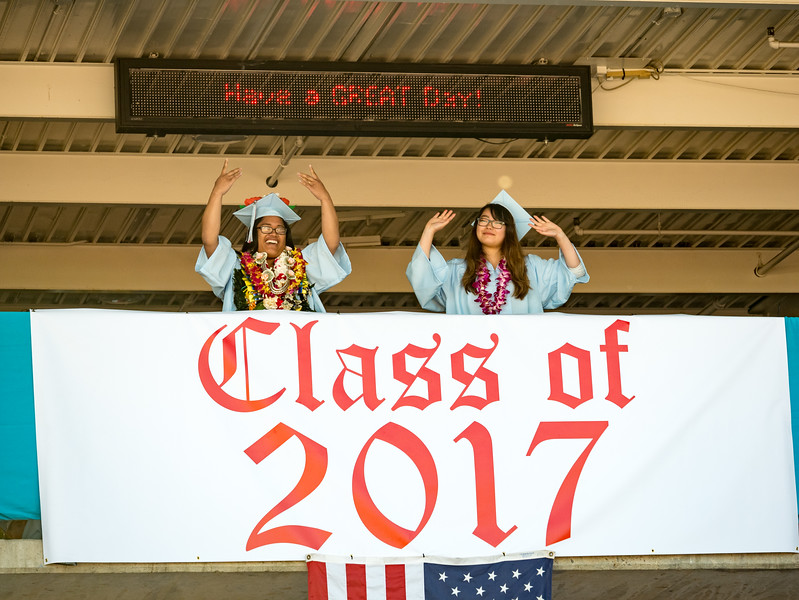 Hillsdale Graduation 2017-85514.jpg