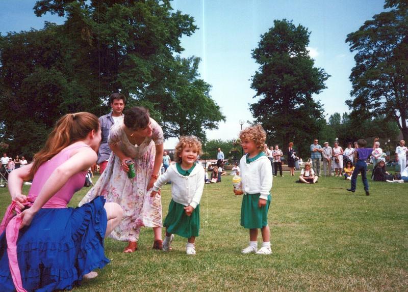 Dance-Trips-England_0199_a.jpg