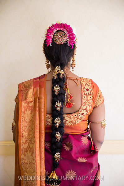 Sharanya_Munjal_Wedding-180.jpg