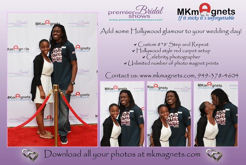 MK Hollywood Glamour (32).jpg