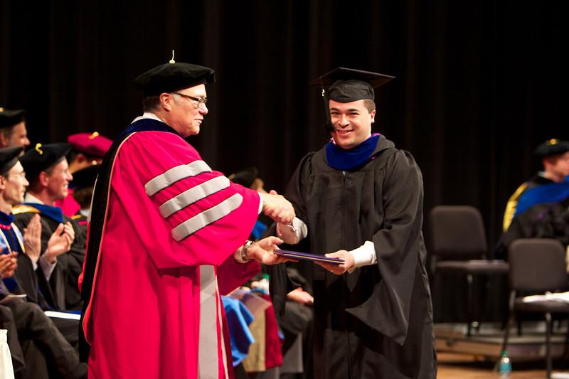 EMBA-TMMBA_Graduation-071.jpg