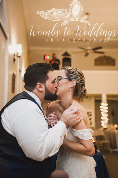 Central FL wedding photographer-4-90.jpg