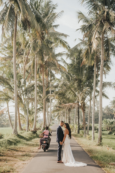 Parth&Dalia-elopement-191017-51.jpg