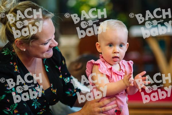 © Bach to Baby 2018_Alejandro Tamagno_Sydenham_2018-09-13 011.jpg