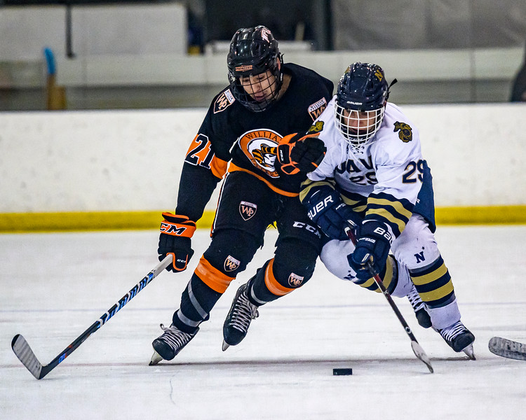 2019-11-01-NAVY-Ice-Hockey-vs-WPU-12.jpg