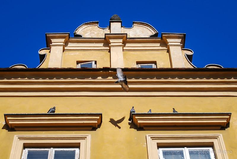 Warsaw-001.jpg