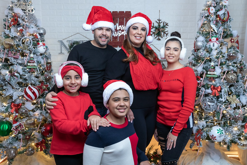12.18.19 - Vick's Christmas Photo Session 2019 - -92.jpg