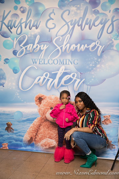 BabyCarter-210.jpg