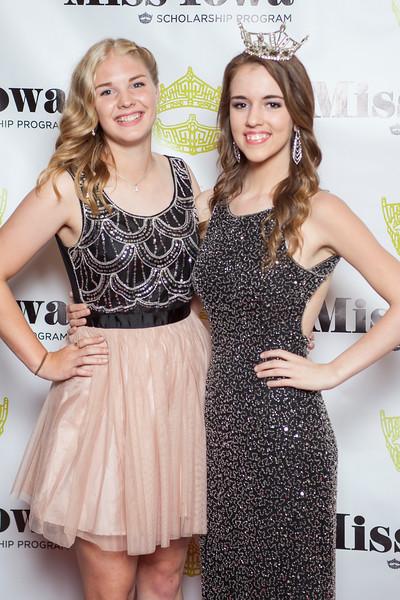 Miss_Iowa_20160605_180625.jpg