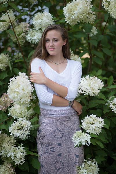 Silja Forstein-senior-BP-69.jpg