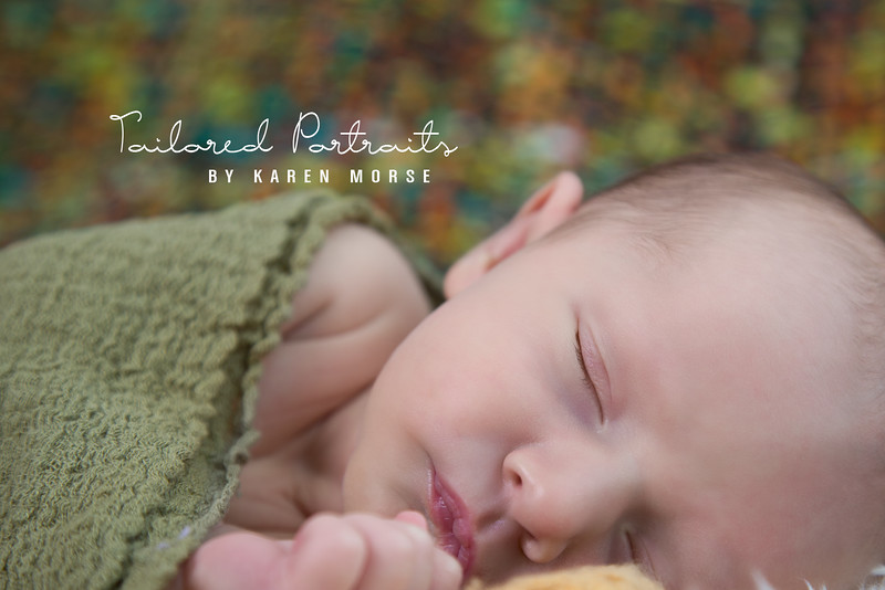 RyderDavis-NewbornPortraits4-16-TailoredPortraits-001-64-Edit.jpg