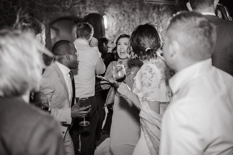 Seattle Wedding Photographer_-2015.jpg