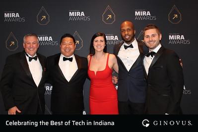 2019 TechPoint MIRA Awards