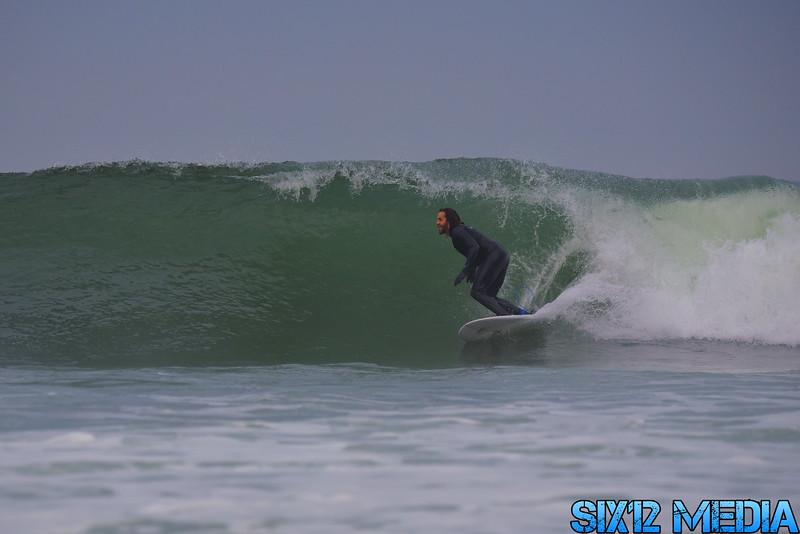 Topanga Malibu Surf-216.jpg
