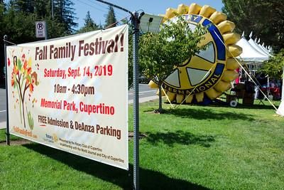 Fall Fest 2019-09-14